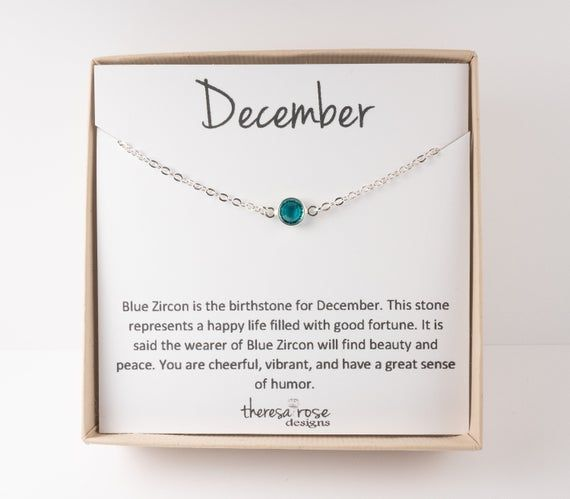 28++ Best place to buy birthstone jewelry ideas in 2021