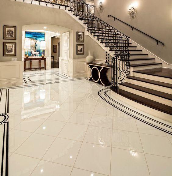 unsere marmor fliesen verbinden ansprechendes design mit herausragender qualit t http www. Black Bedroom Furniture Sets. Home Design Ideas