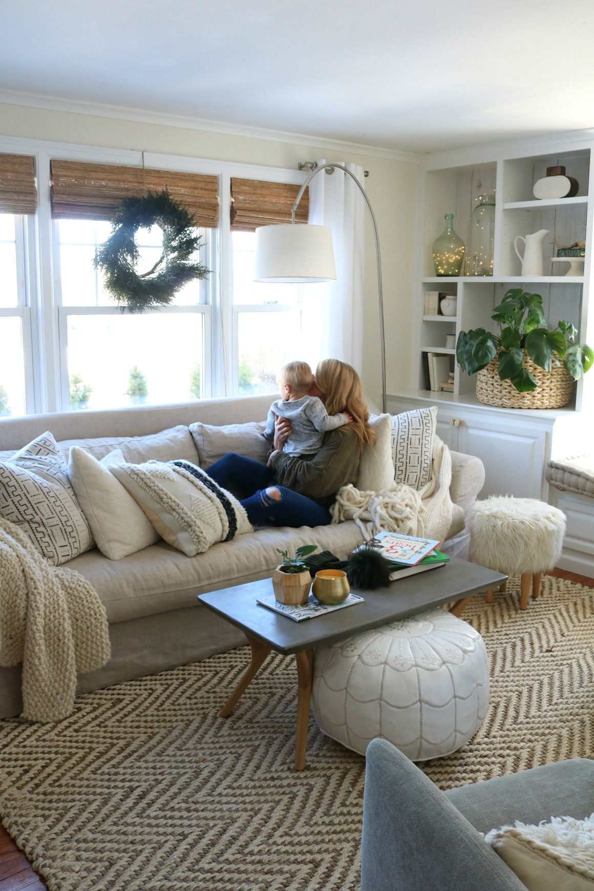 Top 5 Most Bang For Your Buck Ideas To Do In Your Home