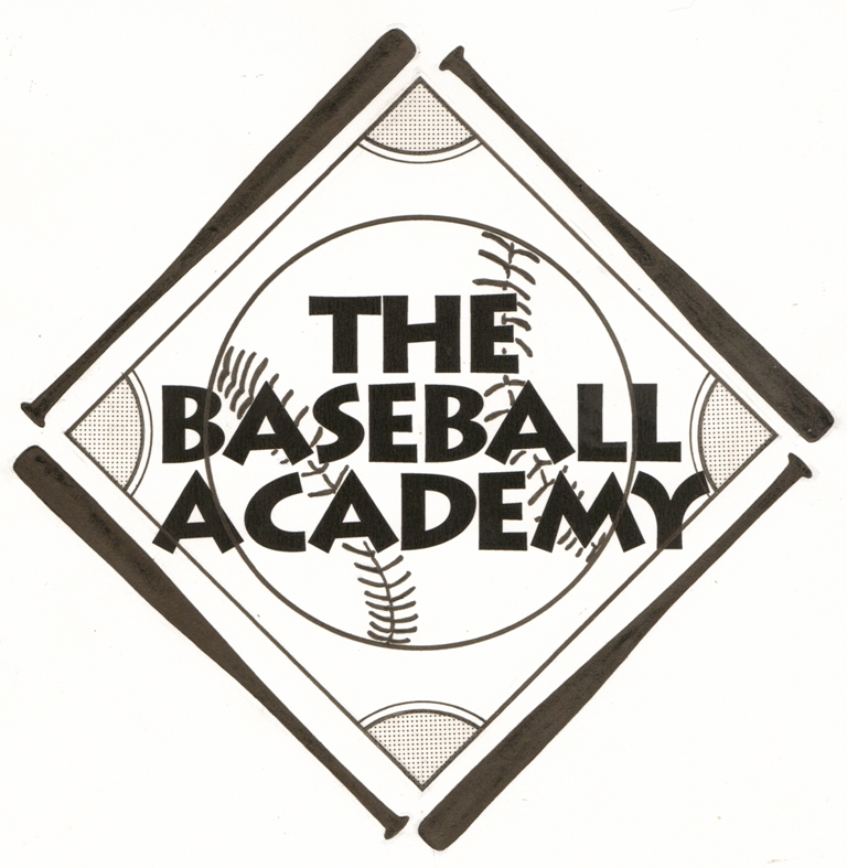 Jeff Pick S Baseball Academy Developing The Next Generation Of Pro Pitching Prospects Activities For Kids Leadership Academy