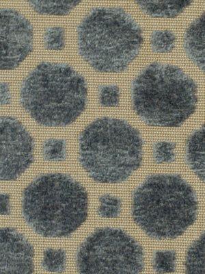 Charcoal Gray Velvet Upholstery Fabric By Greenapplefabrics 39 00