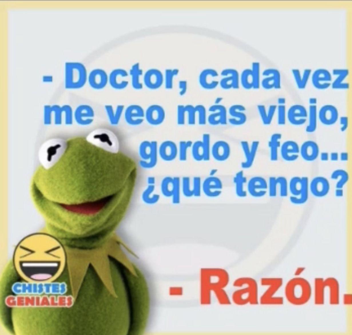 Work Memes Funny Healthcare Work Memes Funny Funny Spanish Jokes Funny Phrases Funny Memes