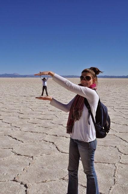 Viajá por tu País - Argentina - Google+