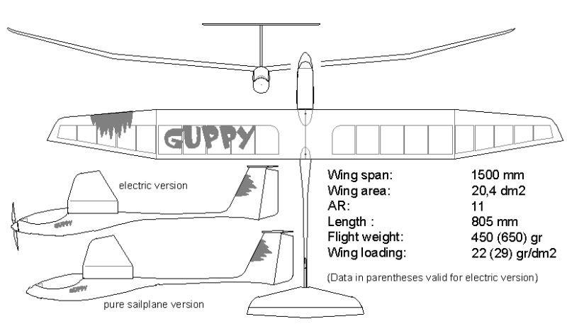 Image Result For Balsa Wood Plane Plans Models Gliders Plane