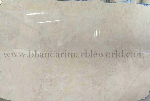 Beige Breccia Oniciata Home Marble Floor Design In 2020 Floor Design Marble Floor Flooring
