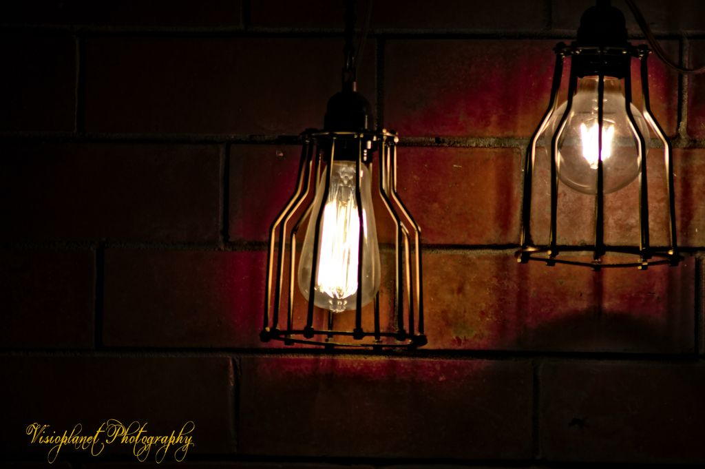 Ambiance Hyderabad Nightscape Photography Stilllife Streetphotography Ambiance Mason Jar Lamp Photography