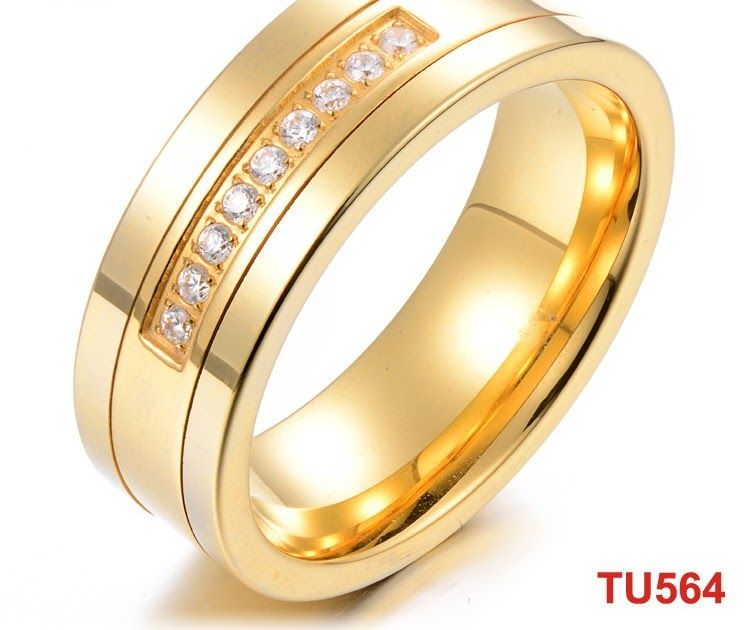 Awesome Gold Wedding Rings Designs For Men In 2020 Mens Ring
