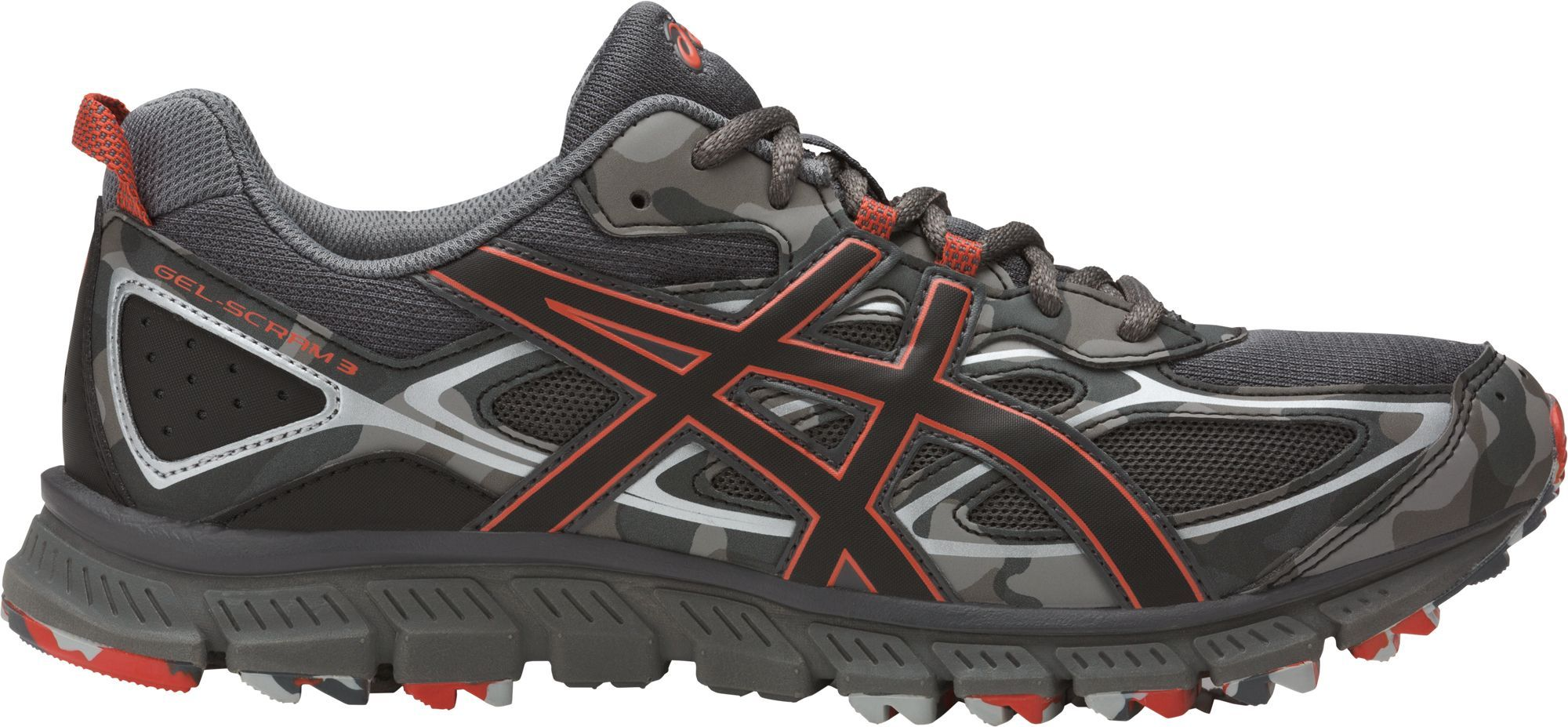 asics walking running shoes target