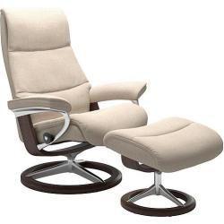 Relaxsessel #bohobedroom Stressless Relaxsessel View (Set) StresslessStressless
