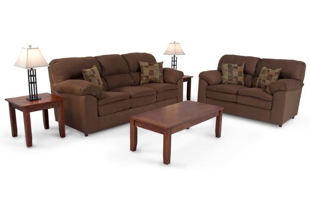 Best Bobs Olympia Sofa Loveseat Furniture Loveseat Sofa 640 x 480