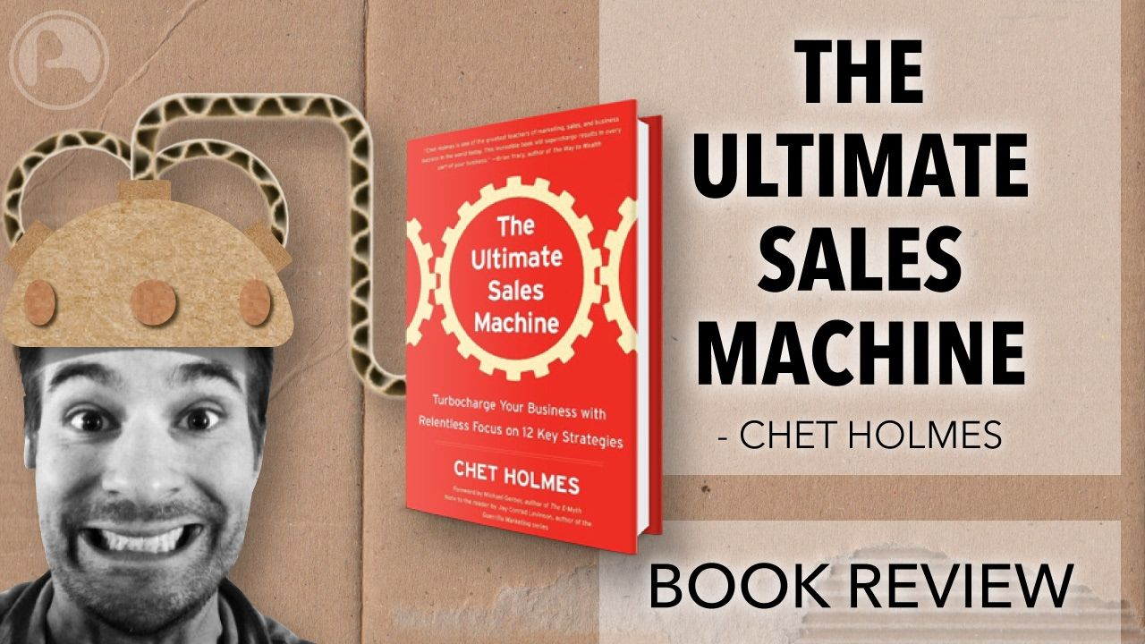 the-ultimate-sales-machine-chet-holmes-book-cover