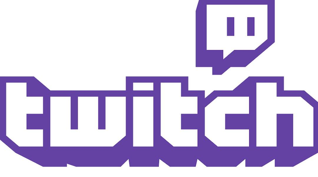 When Amazon purchased Twitch for almost one billion