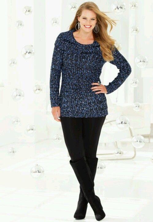 Cato Fashion plus size | Aye, big girl in 2019 | Cato ...