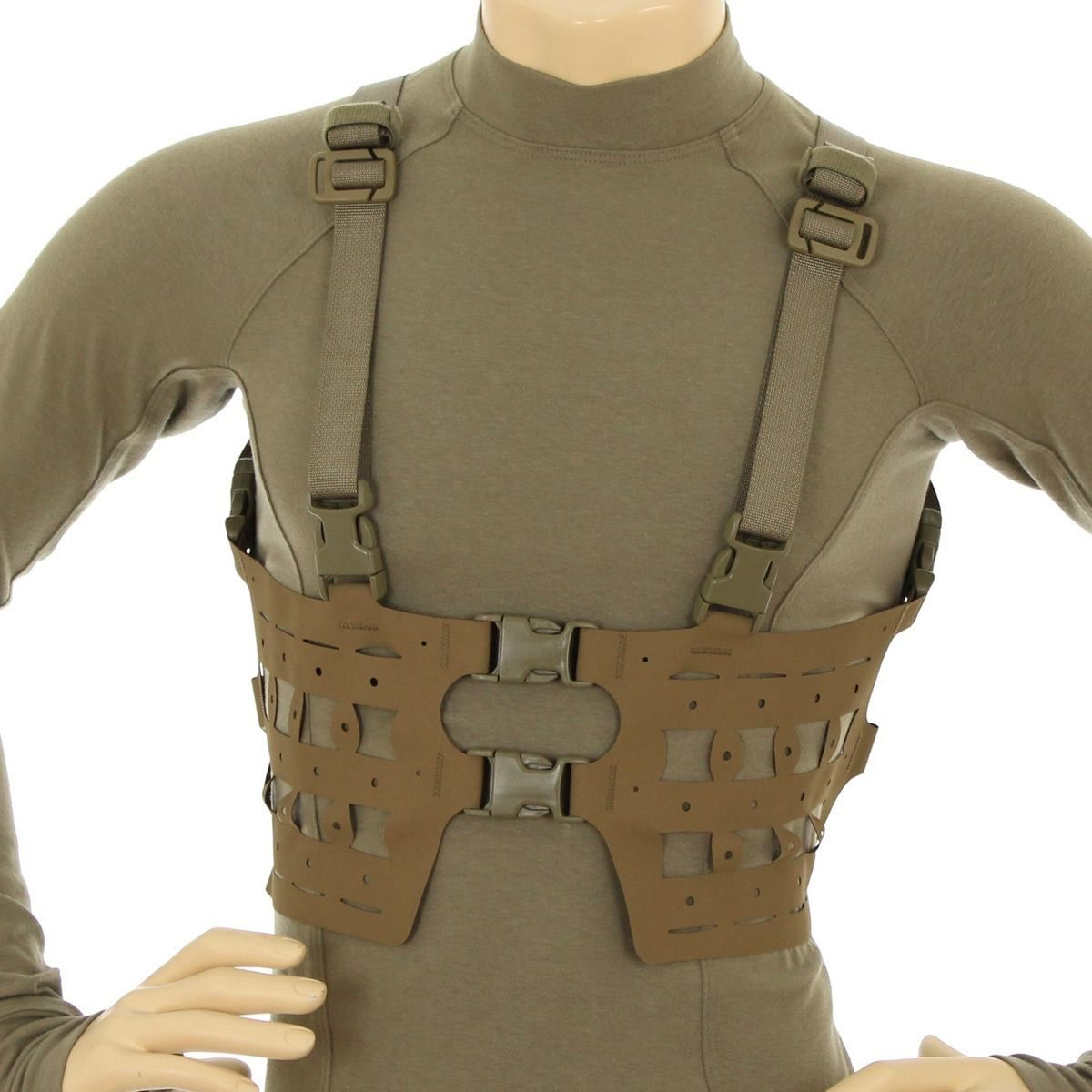 Chest rig soldier systems daily gear pinterest chest rig chest rig soldier systems daily sciox Choice Image