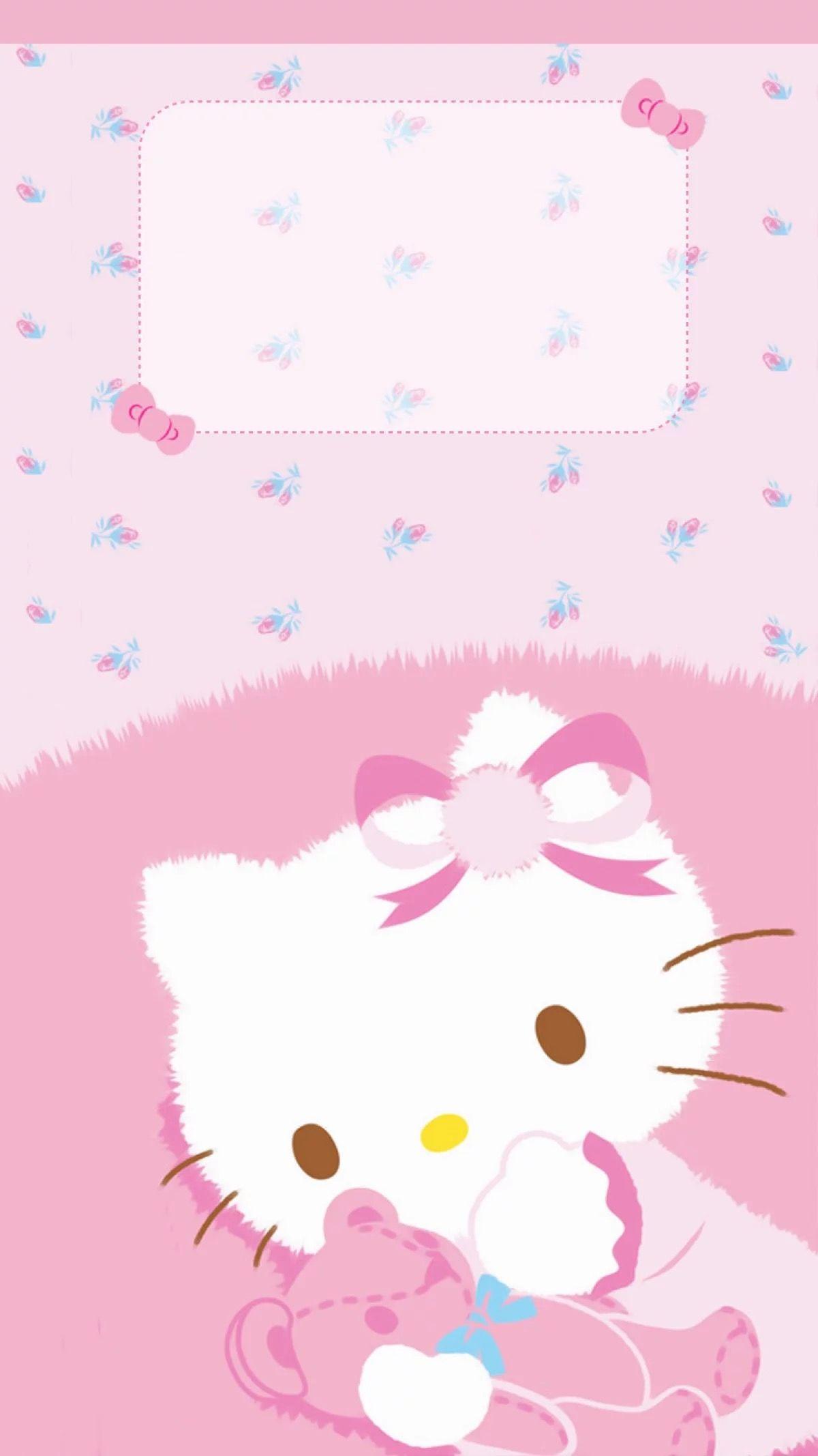 Fantastic Wallpaper Hello Kitty Bear - 1800ffe4b0cc980b4ad324a18c03461d  Snapshot_69932.jpg