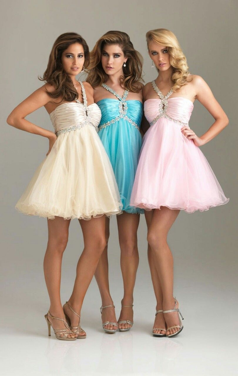 Pin by sissy vanessa on sexy girls pinterest gowns dress skirt
