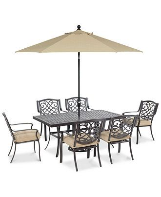 patio furniture sets outdoor dining chairs