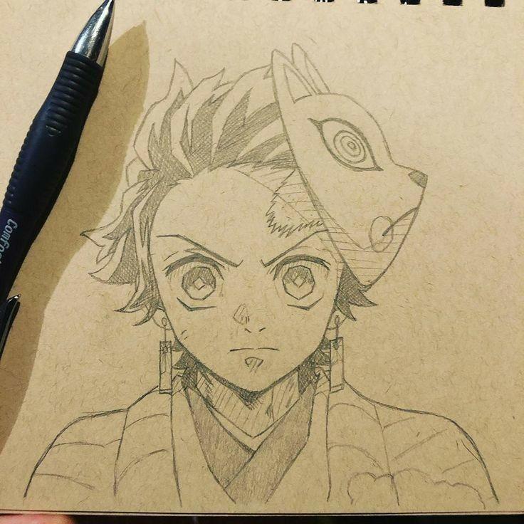 Photo of CLICK IF YOU LOVE ANIME —- Kimetsu No Yaiba #kimetsunoyaiba #demonslayer #animelove