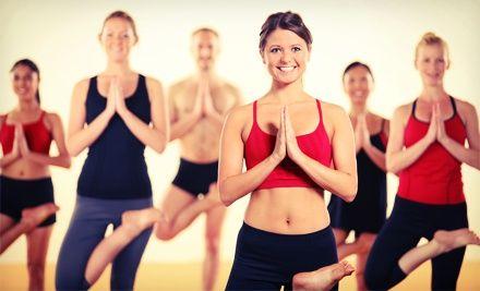 bikram yoga dallas  bikram yoga yoga poses
