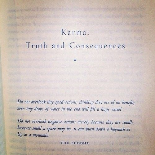 Pin By Bridget Pauline ♡ . On Words Once Spoken Cannot Be