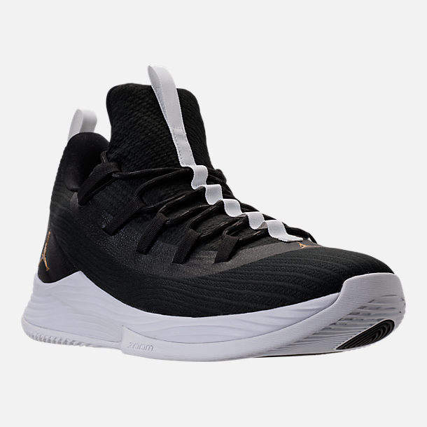 01f89d92c649 Nike Men s Air Jordan Ultra Fly 2 Low Basketball Shoes