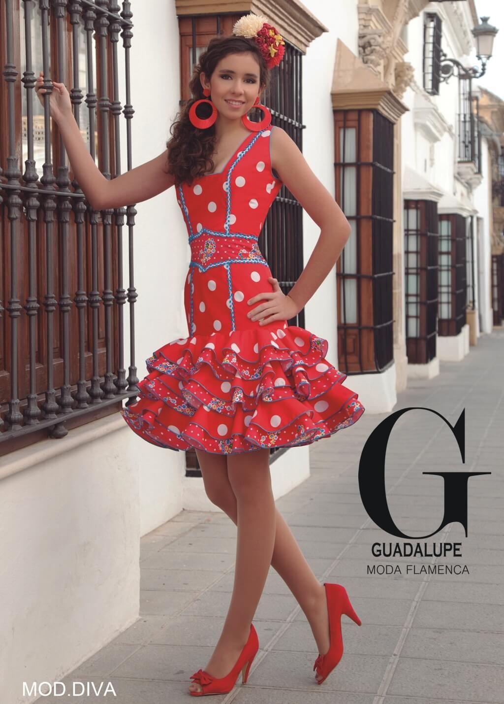 cd2deea666 FlamencoFlamenco Archivos - Trajes de Flamenca y Comunión