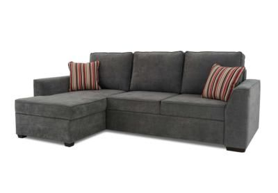 Rhf 3 Seater Sofa Bed Chaise With Storage Studio Gorgeous Living Room Furniture From Furniture Vill Sofa Bed With Chaise Leather Sofa Bed 3 Seater Sofa Bed