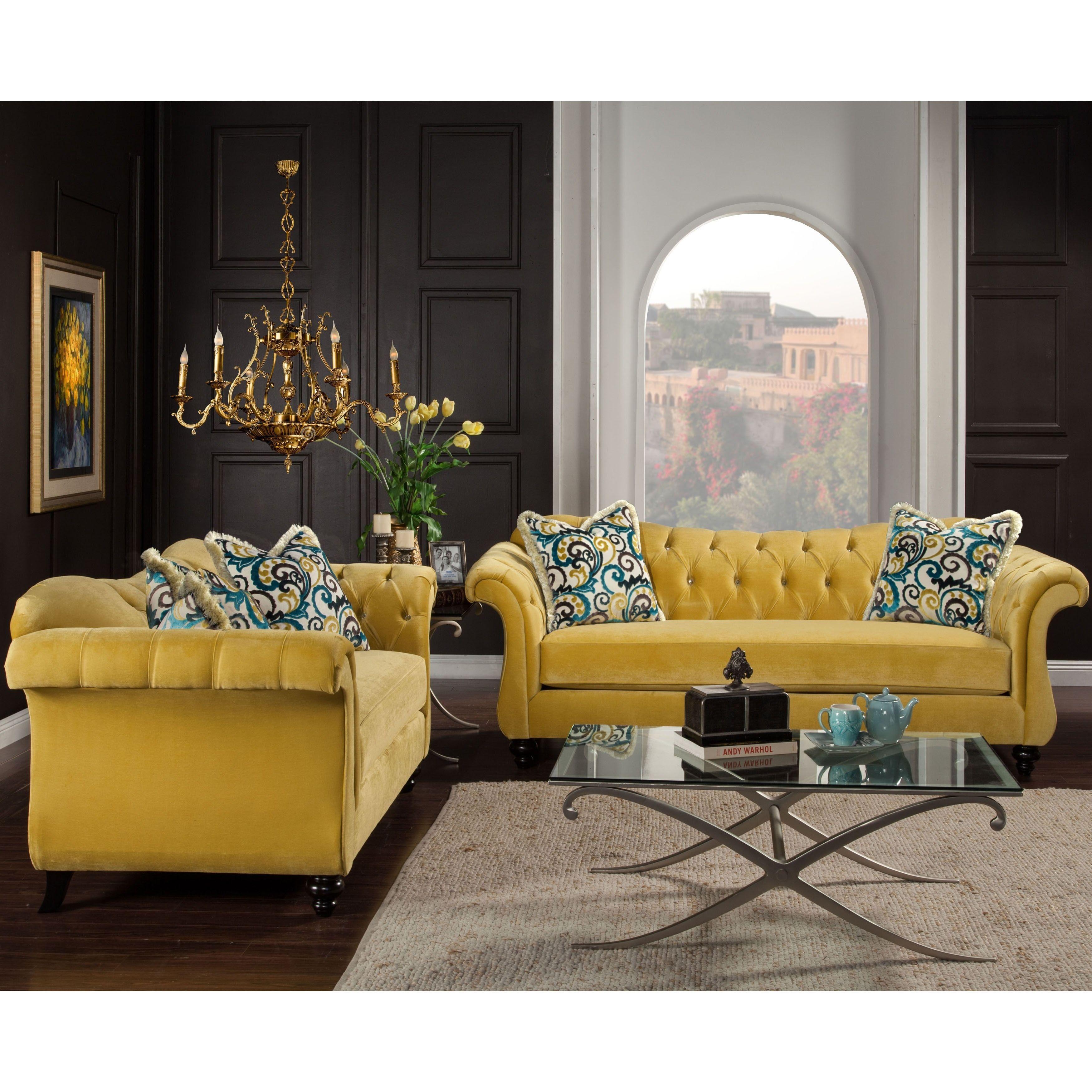 Stupendous Shop Our Biggest Ever Memorial Day Sale Sofas For My Home Spiritservingveterans Wood Chair Design Ideas Spiritservingveteransorg