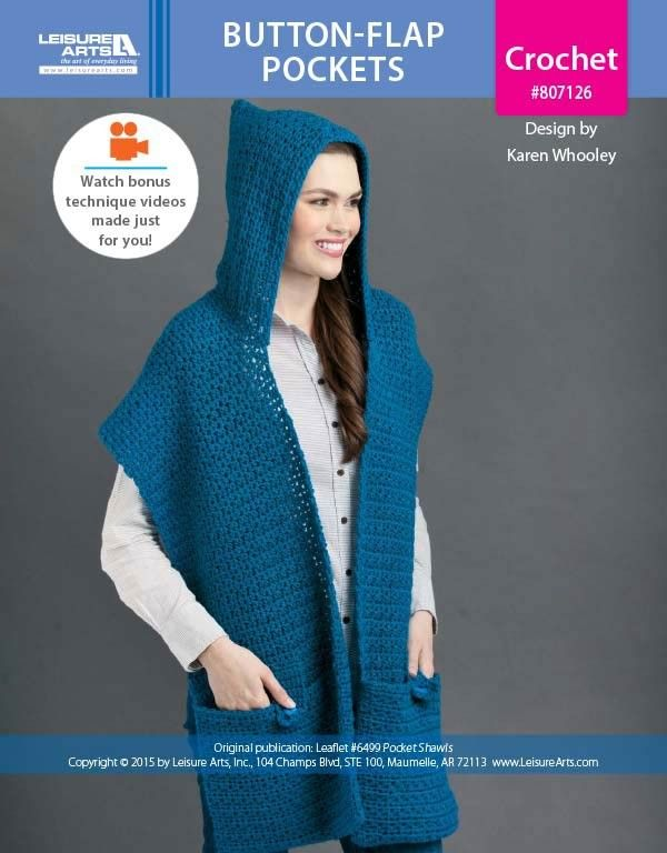 36++ Travel shawl with pockets trends