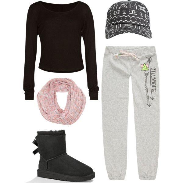 Tween Fashion Hearts And Arrows Teen Fashion Pinterest