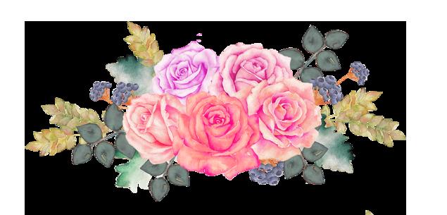 rose love valentinesday rosepetals flower freetoedit