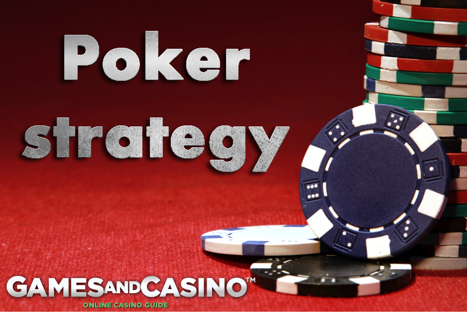 Casino gambling info online strategy is gambling legal in international waters