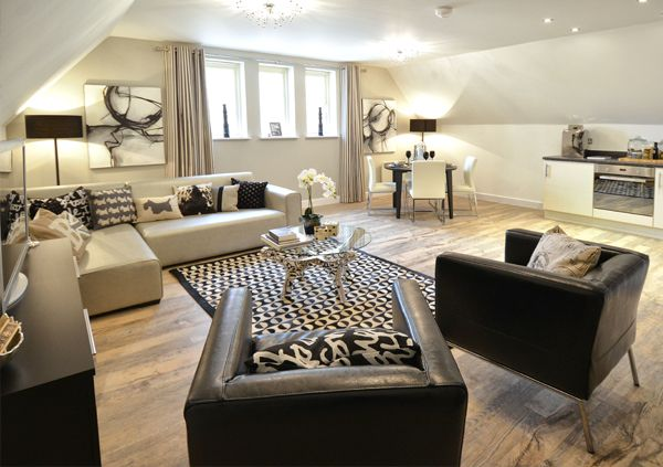 Beautiful interiors from showhome also sweet interior dec bedroom iboudoir pinterest rh za