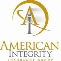 American Integrity Insurance Is Scamming People All Over Florida