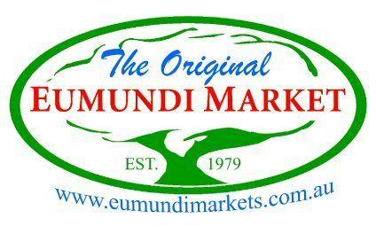 Great Shopping And Atmosphere Eumundi Market Sunshine Coast Qld Happy Memories Marketing Sunshine Coast