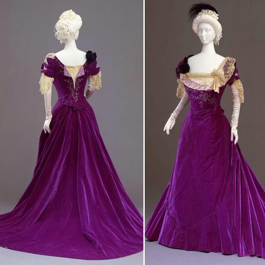 Atractivo Vestido De Novia Inspirado Victoriano Ideas - Vestido de ...