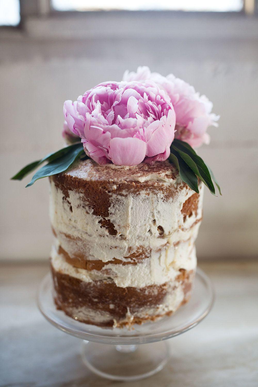 Tres Leches Wedding Cake Near Me Cake Wedding Cakes Tres