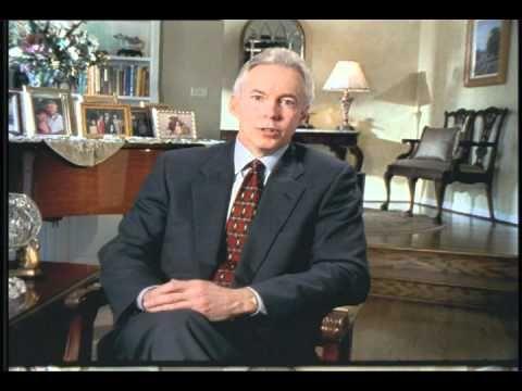 Jim Meyer political TV spot