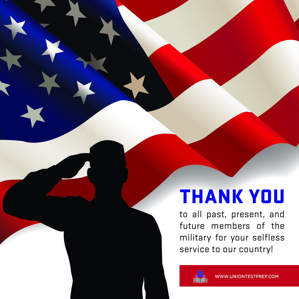 Happy Veterans Day Thank You To All Past Present And Future Soldiers For Your Service T Veterans Day Quotes Memorial Day Thank You Happy Veterans Day Quotes