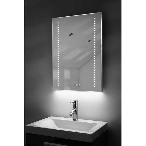 Badezimmerspiegel Hammons Belfry Bathroom In 2020 Bathroom