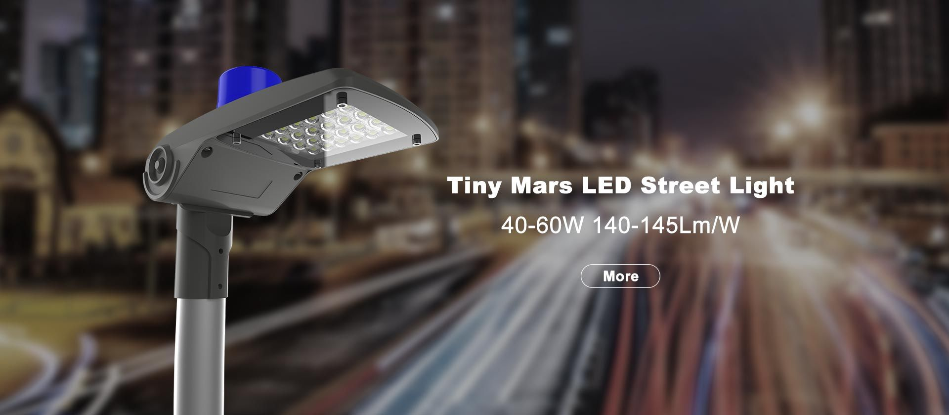 For The Outdoor Lighting Purposes There Is No Better Substitute Than The 150w Led Street Pole Light Head As T Led Street Lights Street Light High Bay Lighting