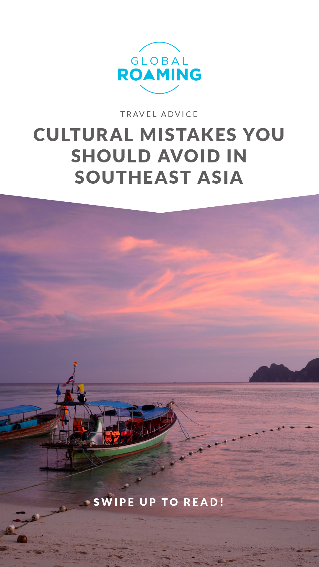 East asia avoiding american domination