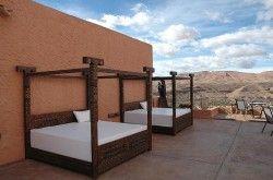 Hôtel Xaluca Dades - http://publishingeventsmaroc.ma/directoryevent/city/toutes-les-villes/listing/hotel-xaluca-dades/