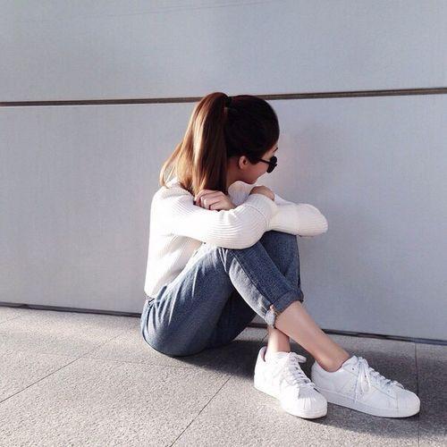 follow me @cushite tumblr girl fashion swag - Pesquisa Google
