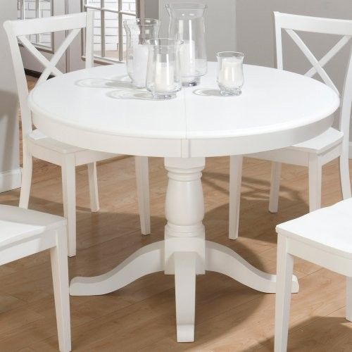 Pedestal Kitchen Table Needs A Balance Style And Accents Of It