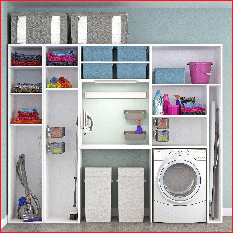 Best Of Amenagement Cellier Leroy Merlin Laundry Design Small Toilet Design Tidy Bathroom