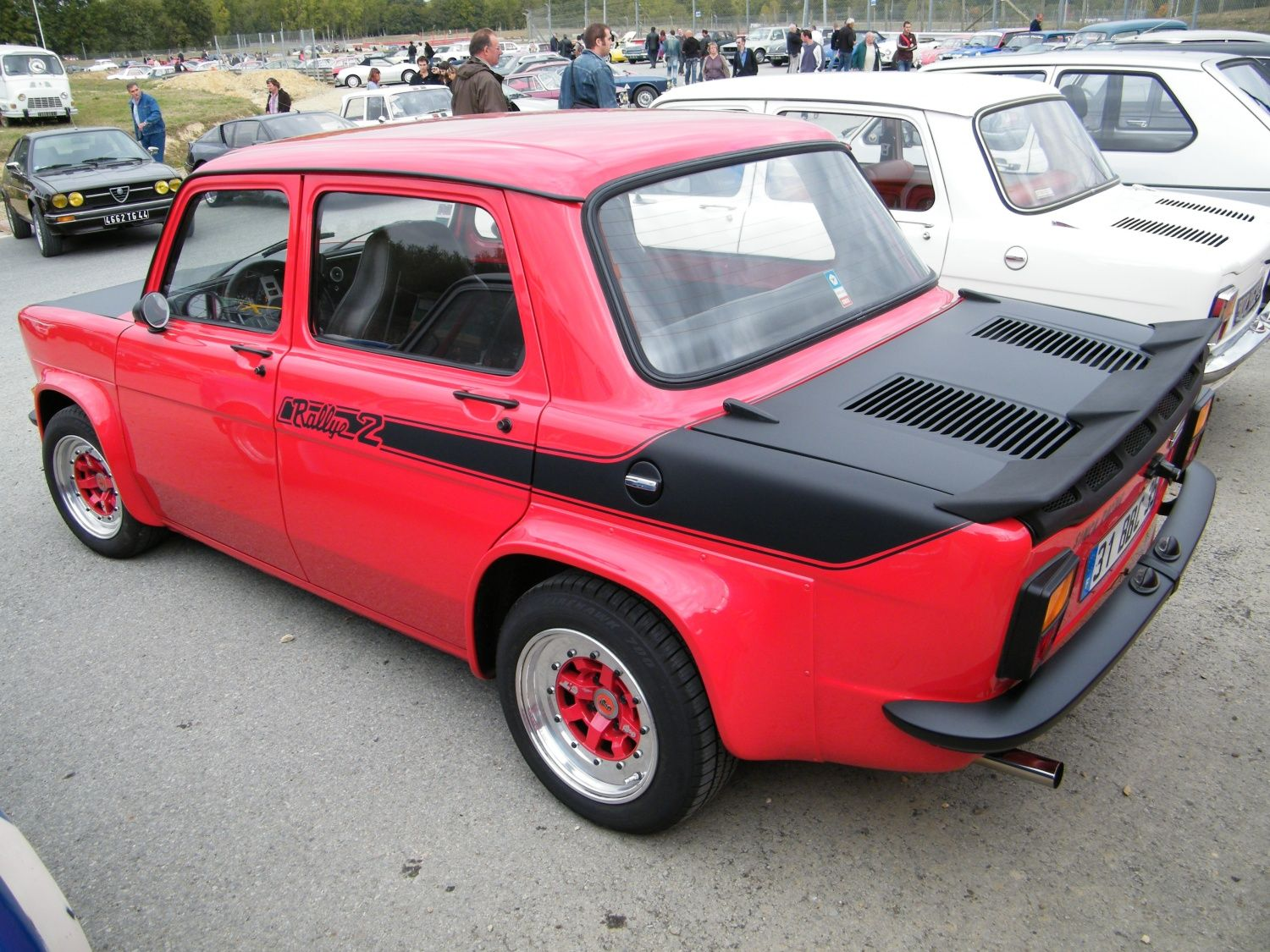 simca 1000 rally 2 beautifull cars and bikes cars. Black Bedroom Furniture Sets. Home Design Ideas