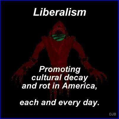 Liberallism
