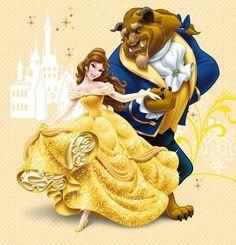 Belle/Gallery - Disney Wiki
