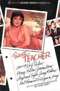 Private teacher1983
